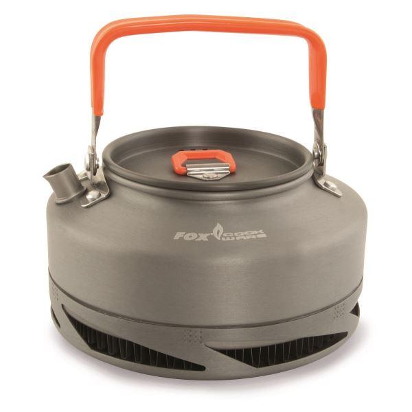 CCW005_fox-konvicka-cookware-kettle-0-9l-head-transfer.jpg
