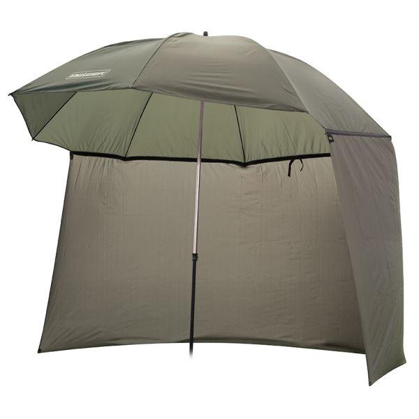 2D-G 304-250_pelzer-destnik-s-bocnici-xt-umbrella-tent-2-5-m.jpg