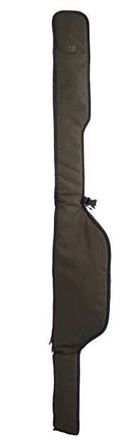 Aqua pouzdro na pruty black series full rod sleeve 10 ft