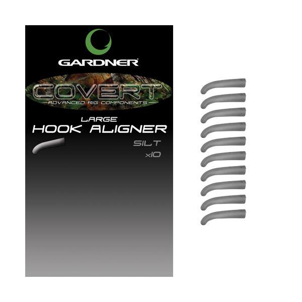 CHA%B_gardner-rovnatka-na-hacek-covert-hook-aligner-small-1.jpg