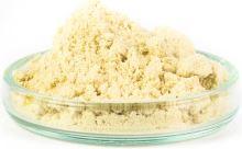 Mikbaits pšeničný gluten -5 kg