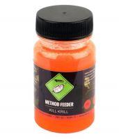 Nikl Feeder Dip 50 ml-Pineapple