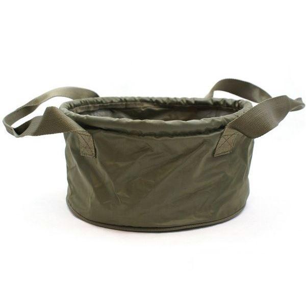 FLA-G%BAITBOWL-011_ngt-taska-na-michani-krmeni-deluxe-groundbait-bowl-with-handles.jpg