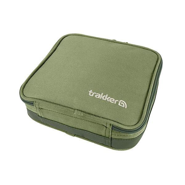 Trakker Taška NXG Compact Tackle Bag