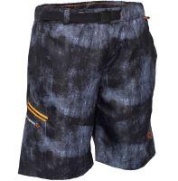 Savage Gear Kraťasy Simply Savage Shorts-Velikost S