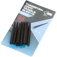 Nash Težké Převleky Proti Zamotání Tungsten Anti-Tangle Sleeves-Short
