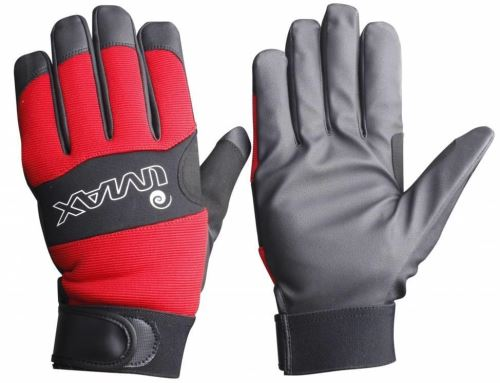43366_imax-rukavice-oceanic-glove-red.jpg
