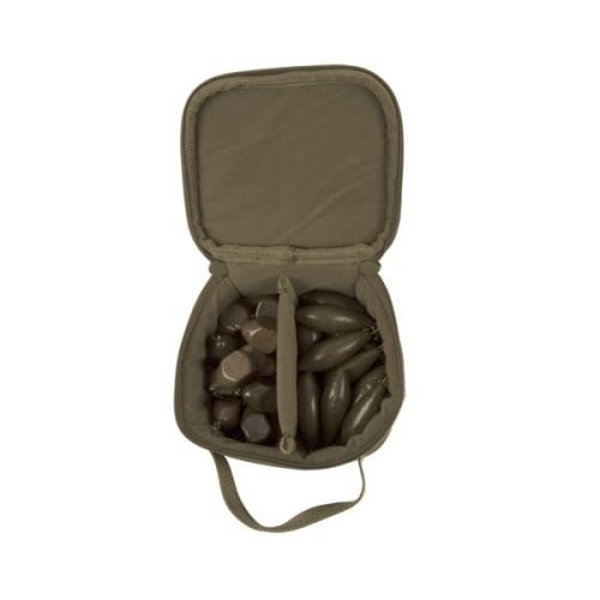 TR204912_trakker-taska-na-olova-delena-nxg-lead-pouch-twin-compartment.jpg