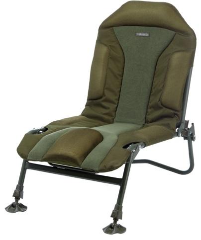 Trakker křeslo multifunkční levelite transformer chair