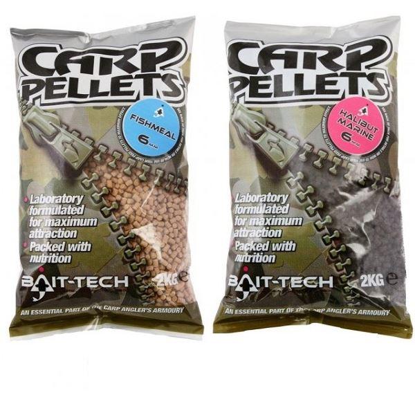 BT-2500223_bait-tech-pelety-carp-feed-pellets-6-mm-2-kg.jpg