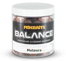 Mikbaits Balance Boilie Fanatica Meteora 250 ml - 16 mm