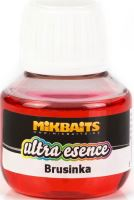 Mikbaits ultra esence 50 ml-Jahoda