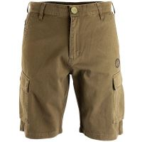 Nash Kraťasy Combat Shorts-Velikost S