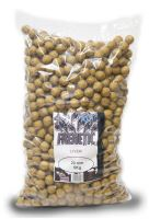 Carp Only Frenetic A.L.T. Boilies Liver 5 kg-24 mm