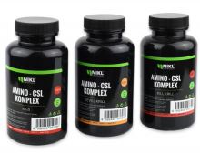 Nikl Amino CSL Komplex 250 ml-3XL