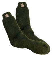 Nash Ponožky ZT Thermal Socks-Velikost S