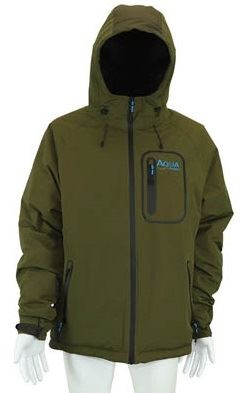 Aqua Bunda F12 Thermal Jacket