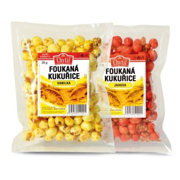 FKU%MED_chytil-foukana-kukurice-20-g.jpg
