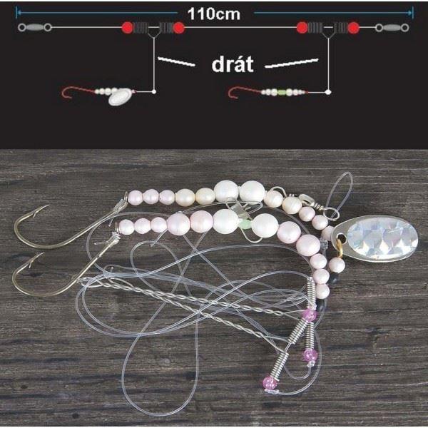 5310020_aquantic-pearl-rig-i.jpg