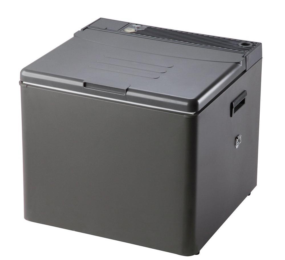 Meva absorpční chladnička 42 l