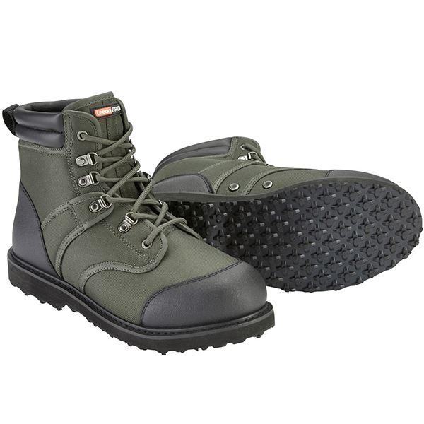 Leeda Obuv Profil Wading Boots
