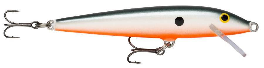 Rapala wobler original floating f13 sd 13 cm 7 g