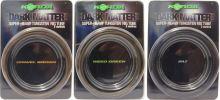 Korda Dark Matter Tungsten Tubing 2 m-Weed Green