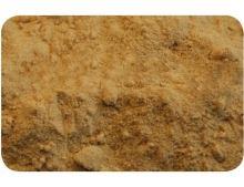Nikl enzym squid liver moučka -500 g