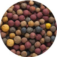 Mivardi Vnadící Boilies Rapid Multi Mix-2,5 kg