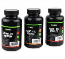 Nikl Amino CSL Komplex 250 ml-Salmon & Peach