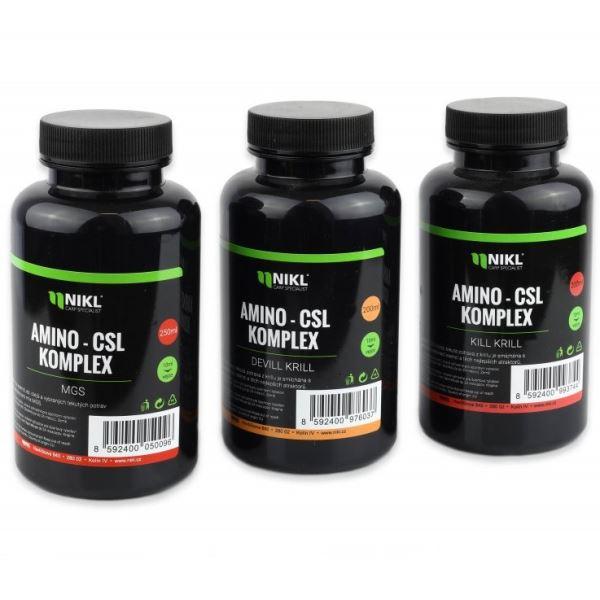 2064570_nikl-amino-csl-komplex-250-ml-1.jpg