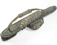 Nash Pouzdro Na Prut Scope Ops Double Rod Skins-9 ft