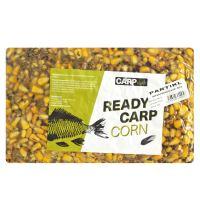 Carpway Kukuřice Ready Carp Corn 1,5 kg - Partikl Chilli
