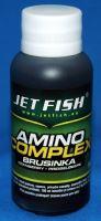 Jet Fish amino complex 250 ml-broskev