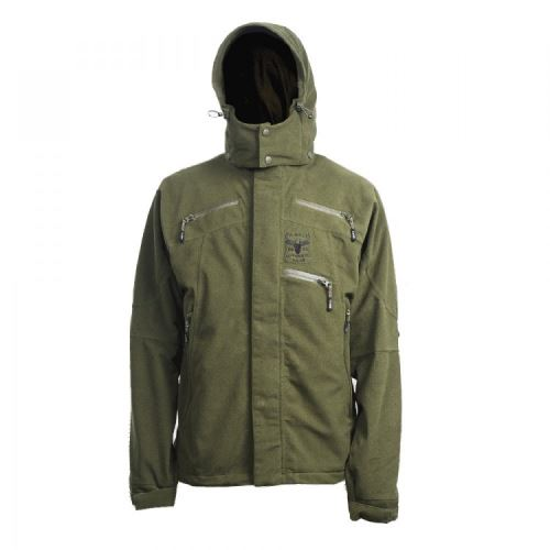 22915-2263_fladen-bunda-hunting-jacket-green.jpg