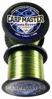 Giants Fishing vlasec Carp Master Camo Green 1200 m Průměr 0,25 mm / Nosnost 8 kg