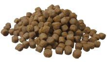 Sensas Pelety Im7 Soft Pellets Natural Fishmeal 60 g-4 mm