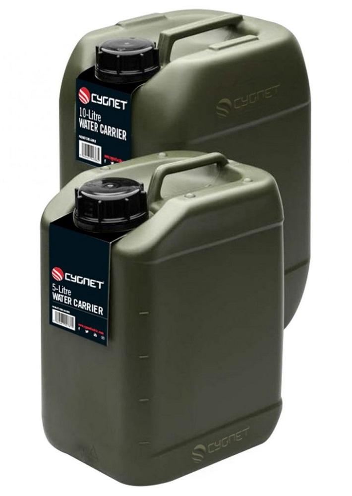 Cygnet kanystr water carrier 5 l