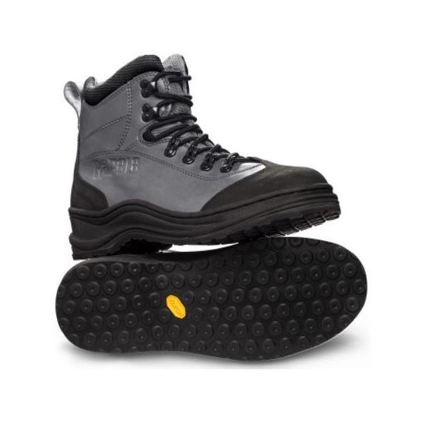 Rapala Boty Tactics Wading Boots Grey
