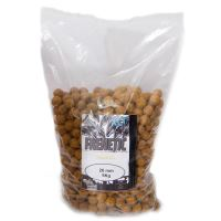 Carp Only Frenetic A.L.T. Boilies Pineapple 5 kg-20 mm