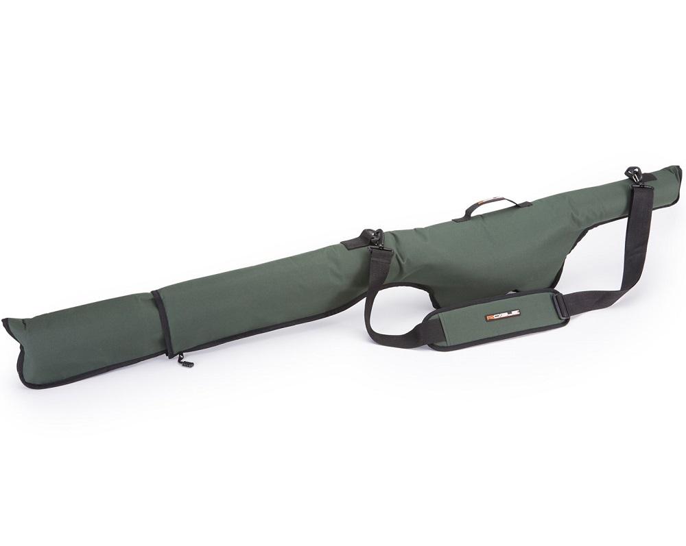 Leeda pouzdro na pruty rogue 9-10 ft single rod sleeve