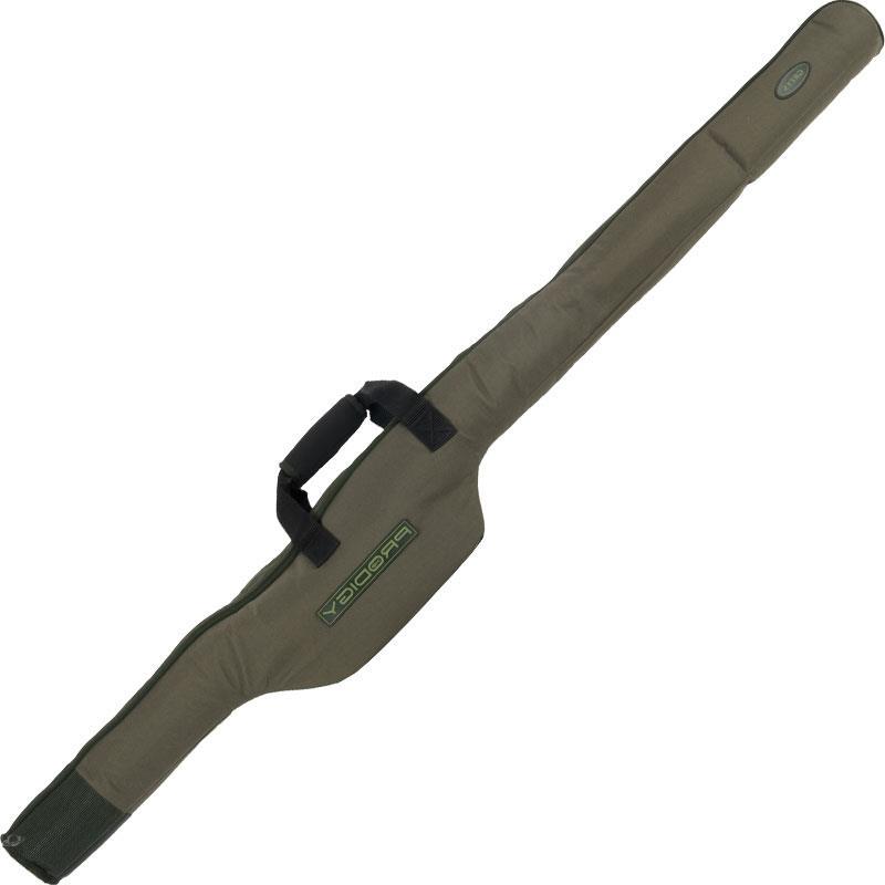 Greys obal na prut prodigy ready sleeve-142 cm