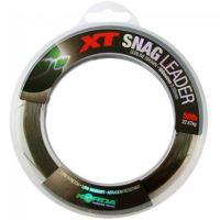 Korda Vlasec XT Snag Line 100 m-Průměr 0,55 mm / Nosnost 50 lb