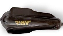 Black Cat Podvodní Splávek Propeller U Float X Strong Černá-10 g