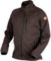 Scierra Bunda Knit Jacket-Velikost S
