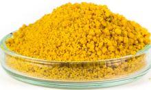 Mikbaits super gold 60 (60% kukuřičný protein)-500 g