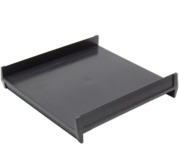 Gardner rolovací deska 14-18 mm