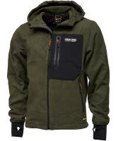 Prologic Bunda Commander Fleece Jacket-Velikost L