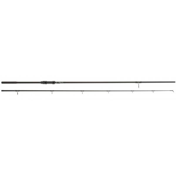 Anaconda prut magist sc 3 m (10 ft) 3,5 lb