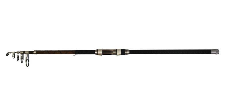 Sema prut therepy tele 3,6 m 60-120 g